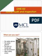 3. Safety Audit and Inspection.pdf
