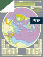 Kazmin-Natapov Etal PaleogeographicAtlas 1998 Part-3.2Pz