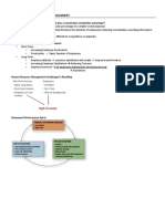 LECTURE_7-HUMAN_RESOURCE_MANAGEMENT (1).docx