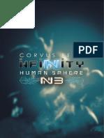 HumanSphereN3-RegelbuchDownload_161b