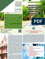 GACNationalSeminar (1)
