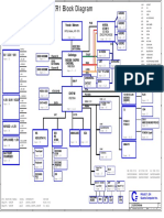 block diagram.pdf