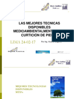 Presentación Lima 17-2-17.ppt