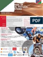 ASP2018 Poster