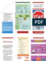 leaflet obesitas.pptx