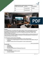 tr-u7 assignment brief 2017