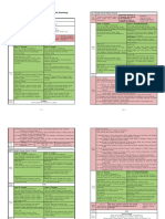 ICPM Program(2014-06-10)