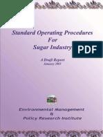 standard operating procedures for sugar industry.pdf