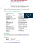 International Journal of Database Management Systems ( IJDMS )