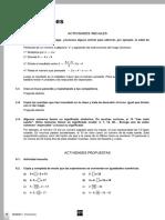 solucionario_tema_6_Mate_2.pdf