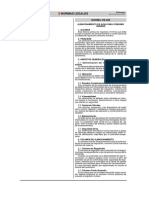 OS.030.pdf