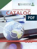 152732_JCC_Catalog_.pdf