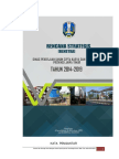 Rencana Strategis (Renstra).pdf