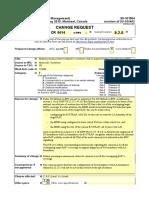 32425_CR0014_(Rel-9)_S5-101504.doc