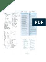 keys-revision-final-exam1.doc