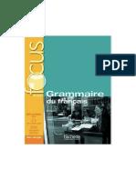 Focus_grammaire_livre__corrig_233.pdf