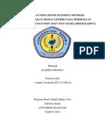 Penggunaan_FEM_finite_elemen_method.docx