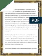ReflectionShortStory.docx