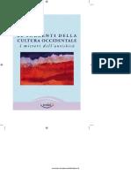 Steiner, Rudolf - Le Sorgenti Della Cultura Occidentale - Vol. 1
