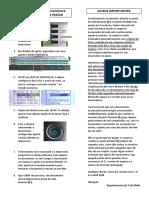 Como Usar o Scanner Na Impressora SHARP MX