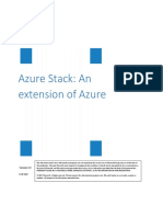 Azure Stack White Paper v3