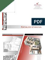 KatalogStanova7