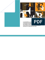 libro-de-publicidad-creativa-visual-111118223321-phpapp01.pdf