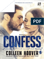 Confess - Colleen Hoover (romana).pdf