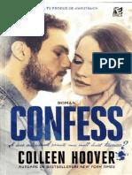 Confess - Colleen Hoover (romana).pdf