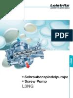 L3NG Brochure De