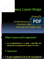 pharmacylayout