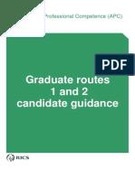 Graduate-1-and-2-Guide-MEA-pdf.pdf