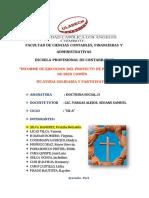 Informe de Ejecucion_ Priscila Silva Ramirez.