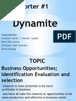 dynamite_CH2.pptx