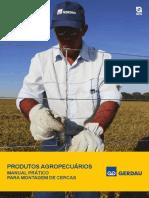 Manual de cercas rurais.pdf