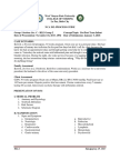 NCA Guide