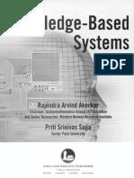 334058670-2010-Knowledge-Based-Systems-Rajendra-Arvind-Akerkar.pdf