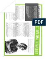 Het diploma is failliet.pdf