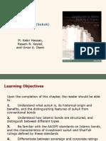 Sukuk-pdf.pdf