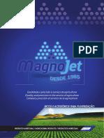 catalogo-magnojet-2016.pdf