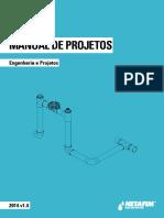 Manual de projetos.pdf