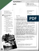 Export Pages F2FpreintWB