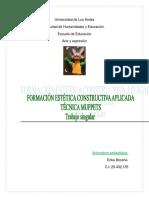 trabajo de arte y expesion  LISTO.docx