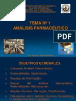 Tema N_1 Analisis Farmaceutico (2015)