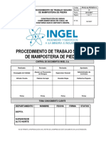 PR-OC-AL-10 MAMPOSTERIA.pdf