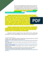 AP LANG SPEECH.pdf