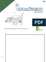 6412-Apostila-02-ALUNO-CursoTecnico-2011-2-71.paginas