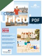 GGV Flensburger Förde