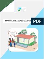 MANUAL ELABORACION DE ADOBE presentar.pdf