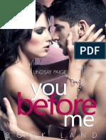 You before me.pdf